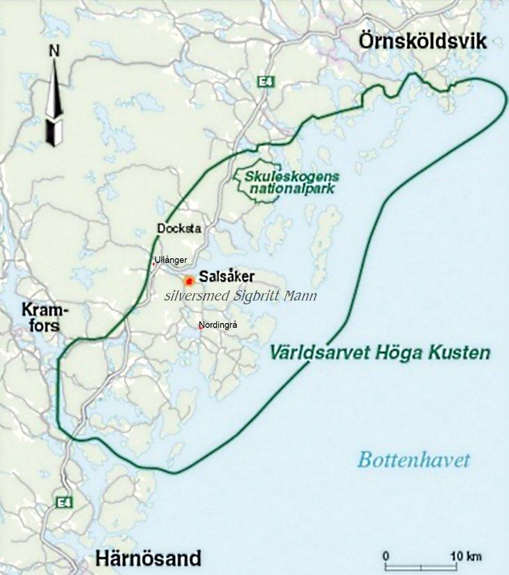 map of ga with Karta H Ga Kusten on Torri Del Benaco Weihnachten Zwischen Den Tuermen 2014 also 8964467543 also File Riverside  Fort Benning  GA  NRHP further Karta H Ga Kusten additionally Winkelstraat.
